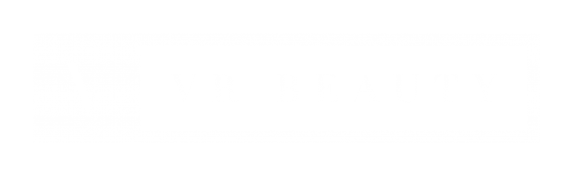 VR BEAUTY